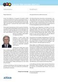 Program - Atiad - Page 4