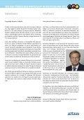 Program - Atiad - Page 5