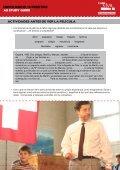 UN FRANCO, 14 PESETAS - Cornerhouse - Page 3