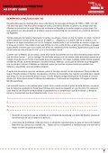UN FRANCO, 14 PESETAS - Cornerhouse - Page 4