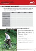UN FRANCO, 14 PESETAS - Cornerhouse - Page 5