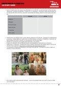 UN FRANCO, 14 PESETAS - Cornerhouse - Page 6
