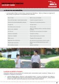UN FRANCO, 14 PESETAS - Cornerhouse - Page 7