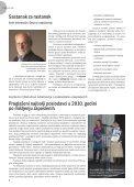 TABOO NEDELJNIK - BROJ 121 (.pdf) - Page 2