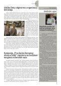 TABOO NEDELJNIK - BROJ 121 (.pdf) - Page 3