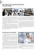 TABOO NEDELJNIK - BROJ 121 (.pdf) - Page 4
