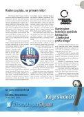 TABOO NEDELJNIK - BROJ 121 (.pdf) - Page 5