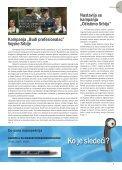 TABOO NEDELJNIK - BROJ 121 (.pdf) - Page 7