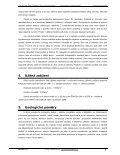 Zpráva a statický výpočet.pdf - Jihomoravský kraj - Page 4