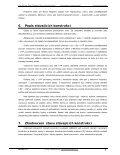 Zpráva a statický výpočet.pdf - Jihomoravský kraj - Page 5