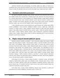 Zpráva a statický výpočet.pdf - Jihomoravský kraj - Page 6