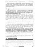 Zpráva a statický výpočet.pdf - Jihomoravský kraj - Page 7