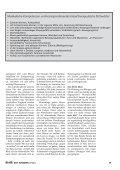 Artikel lesen - Ensemble Confettissimo - Seite 2