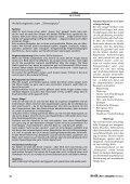 Artikel lesen - Ensemble Confettissimo - Seite 3