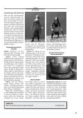 Artikel lesen - Ensemble Confettissimo - Seite 4