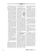 Artikel lesen - Ensemble Confettissimo - Seite 5
