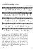 Artikel lesen - Ensemble Confettissimo - Seite 6