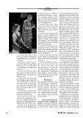 Artikel lesen - Ensemble Confettissimo - Seite 7