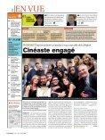 La forêt gagne du terrain Le « Lieu du design ... - Ile-de-France - Page 2