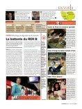 La forêt gagne du terrain Le « Lieu du design ... - Ile-de-France - Page 3