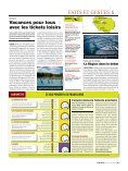 La forêt gagne du terrain Le « Lieu du design ... - Ile-de-France - Page 5