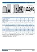 Logano plus GB 212 kondenzációs állókazán - Page 7