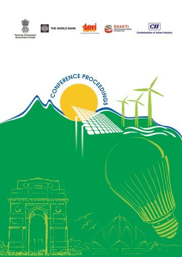 Download Pdf - CII - ITC Centre of Excellence for Sustainable ...