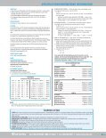 2007 Lee Spring Stock Spring Catalog - Electronic Fasteners Inc - Page 7
