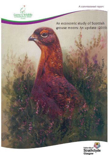 An-Economic-Study-of-Grouse-Moors