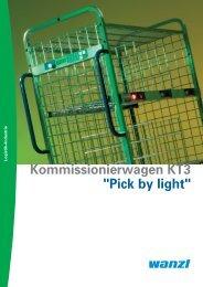 887_KT3_Pick_by_light_052008.qxd:KT3 Pick by light - Expedit
