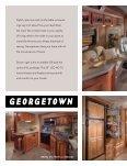 2007 Georgetown Brochure - Rvguidebook.com - Page 2