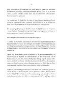 KA - Kontrollamt der Stadt Wien - Seite 2