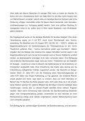 KA - Kontrollamt der Stadt Wien - Seite 3