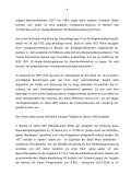 KA - Kontrollamt der Stadt Wien - Seite 4