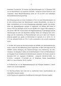 KA - Kontrollamt der Stadt Wien - Seite 5