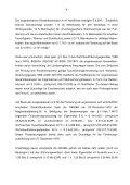 KA - Kontrollamt der Stadt Wien - Seite 6