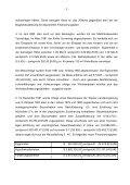 KA - Kontrollamt der Stadt Wien - Seite 7