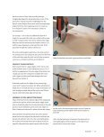 Cutting Plywood How to Build a Nightstand/Bed - Qbookshop - Page 2