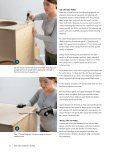 Cutting Plywood How to Build a Nightstand/Bed - Qbookshop - Page 3