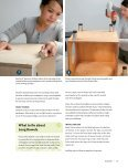 Cutting Plywood How to Build a Nightstand/Bed - Qbookshop - Page 4