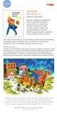 ZR-Infantil - Page 5