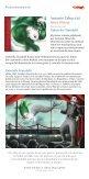 ZR-Infantil - Page 7