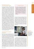 Jugendlichen - Pädiatrix - Seite 3