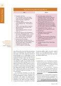 Jugendlichen - Pädiatrix - Seite 4