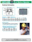Self-Aligning Bulkhead Fittings - Aetna Plastics Corp. - Page 2