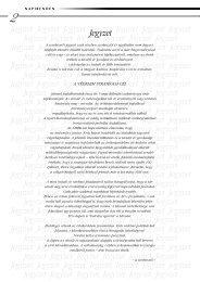 Luxy társkereső promóciós kód