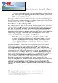 SOUTH AFRICA IN AFRICAN AND IN THE INTERNATIONAL SYSTEM - Page 7
