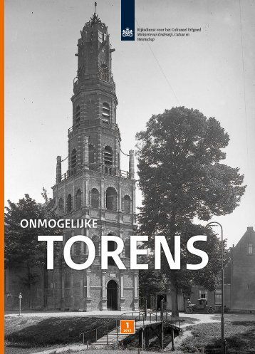 tijdschrift-van-de-rijksdienst-voor-het-cultureel-erfgoed-2015-1