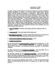 Microsoft Word - Minutes 9-15-08.pdf - Oxford Hills Comprehensive ...