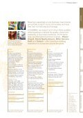 Annual Report - SABMiller - Page 7